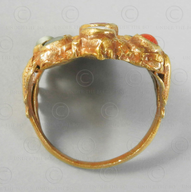 Unique Nepali Wedding Ring Gold  Jewellry's Website. Holiday Wedding Rings. Active Rings. String Rings. January 16 Wedding Rings. India Man Engagement Rings. Anniversary Engagement Rings. Jadeite Rings. Octagonal Engagement Rings
